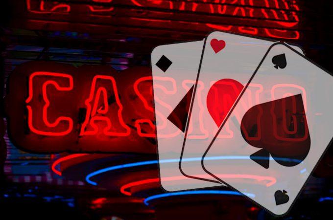 3 Reasons to Avoid Gambling at Night